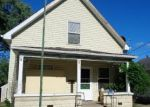 Foreclosed Home in South Beloit 61080 MILLER ST - Property ID: 4289155723
