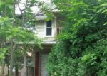 Foreclosed Home in Rockford 61103 NAPOLEON ST - Property ID: 4289174551