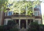 Foreclosed Home in Chicago 60615 S DREXEL BLVD - Property ID: 4289184176