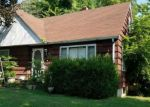 Foreclosed Home in Anna 62906 W LEWIS ST - Property ID: 4289189438