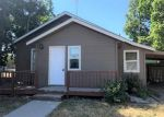Foreclosed Home in Fruitland 83619 SW 4TH ST - Property ID: 4289193828