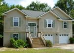 Foreclosed Home in Rincon 31326 BAY BERRY LN - Property ID: 4289201711