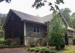 Foreclosed Home in Clarkesville 30523 INDIAN PATH DR - Property ID: 4289204777