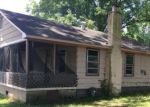 Foreclosed Home in Summerville 30747 CHARLIE ST - Property ID: 4289217472