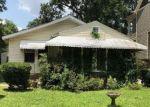 Foreclosed Home in Atlanta 30316 PAOLI AVE SE - Property ID: 4289226222