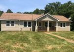 Foreclosed Home in Blue Ridge 30513 KINGTOWN ST - Property ID: 4289229287