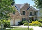 Foreclosed Home in Atlanta 30349 RENAISSANCE CIR - Property ID: 4289239368