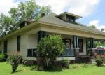 Foreclosed Home in Coolidge 31738 S PINE ST - Property ID: 4289245500