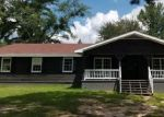 Foreclosed Home in Shiloh 31826 BAKER RD - Property ID: 4289246373