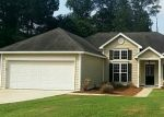 Foreclosed Home in Leesburg 31763 AUSTIN CT - Property ID: 4289248567
