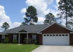 Foreclosed Home in Ludowici 31316 BURNT PINES RD NE - Property ID: 4289259514
