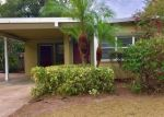 Foreclosed Home in Tampa 33614 W BROAD ST - Property ID: 4289260388