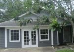 Foreclosed Home in Sanford 32773 DONNA CIR - Property ID: 4289284480