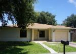 Foreclosed Home in Dania 33004 NW 3RD TER - Property ID: 4289285354