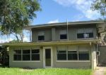 Foreclosed Home in Tampa 33607 W OHIO AVE - Property ID: 4289287997