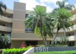 Foreclosed Home in Boca Raton 33433 CAMINO DEL SOL - Property ID: 4289296299
