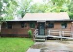 Foreclosed Home in Jacksonville 32234 MILL ST E - Property ID: 4289309893