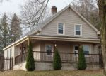 Foreclosed Home in Torrington 06790 HIGHLAND AVE - Property ID: 4289358498