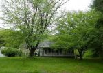 Foreclosed Home in Northford 06472 LINDA CT - Property ID: 4289360243
