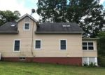 Foreclosed Home in Oxford 06478 COPPERMINE RD - Property ID: 4289367254