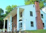 Foreclosed Home in East Hartford 6108 ARNOLD DR - Property ID: 4289368125