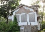 Foreclosed Home in Danbury 6811 LAKE RD - Property ID: 4289375129