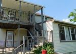 Foreclosed Home in Greenwich 06830 HIGH ST - Property ID: 4289382590