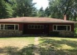 Foreclosed Home in Seymour 6483 TOMLINSON RD - Property ID: 4289384332