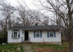 Foreclosed Home in Prospect 6712 WILLIAMS DR - Property ID: 4289385211