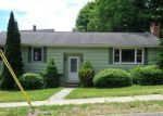 Foreclosed Home in Stratford 06614 HIGHLAND AVE - Property ID: 4289387402