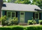 Foreclosed Home in Durham 6422 OAK TER - Property ID: 4289388722