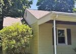 Foreclosed Home in Manchester 06042 GREEN MANOR RD - Property ID: 4289391342