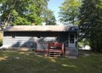Foreclosed Home in Meriden 6451 NEW HANOVER AVE - Property ID: 4289394858