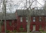 Foreclosed Home in Ridgefield 06877 BLACKMAN RD - Property ID: 4289400993