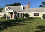 Foreclosed Home in Stamford 06902 WESTCOTT RD - Property ID: 4289401867