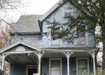 Foreclosed Home in Waterbury 6710 CLINTON ST - Property ID: 4289402740