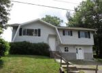 Foreclosed Home in Waterbury 6704 LAMONT ST - Property ID: 4289405809