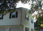 Foreclosed Home in Naugatuck 06770 FERN ST - Property ID: 4289406681