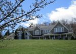 Foreclosed Home in Sherman 06784 FARM RD - Property ID: 4289407553