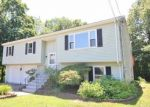Foreclosed Home in Waterbury 6705 NORMANDY DR - Property ID: 4289409299