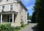 Foreclosed Home in Terryville 06786 BEACH AVE - Property ID: 4289412811