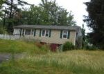 Foreclosed Home in Bethel 06801 HAWLEYVILLE RD - Property ID: 4289414558