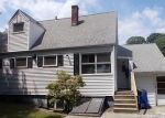 Foreclosed Home in Bridgeport 06606 WEDGEWOOD PL - Property ID: 4289415882