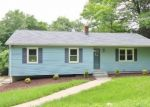 Foreclosed Home in Fairfield 06825 PARK AVE - Property ID: 4289416752