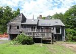 Foreclosed Home in Middletown 06457 CHAMBERLAIN HILL RD - Property ID: 4289418498