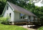 Foreclosed Home in Norfolk 06058 GOSHEN EAST ST - Property ID: 4289420692