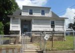 Foreclosed Home in Bridgeport 06606 MOFFITT ST - Property ID: 4289425957