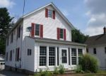 Foreclosed Home in Torrington 06790 MCKINLEY ST - Property ID: 4289428576