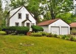 Foreclosed Home in Danbury 06811 STADLEY ROUGH RD - Property ID: 4289439975