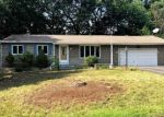 Foreclosed Home in Shelton 06484 PLASKON DR - Property ID: 4289458350